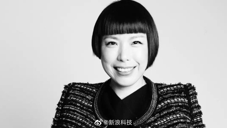 《VOGUE服饰与美容》编辑总监张宇将离职