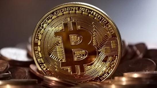 《【超越在线娱乐注册】疯狂!有人预测这一货币将暴涨1000%》