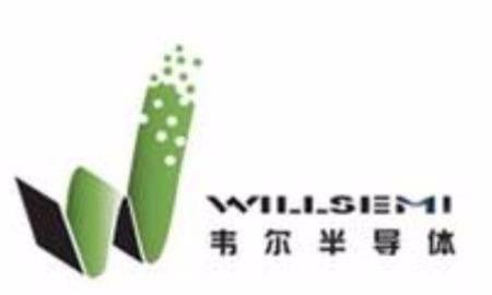 《【万和城公司】韦尔股份:控股股东虞仁荣拟减持不超过1.04%股份》