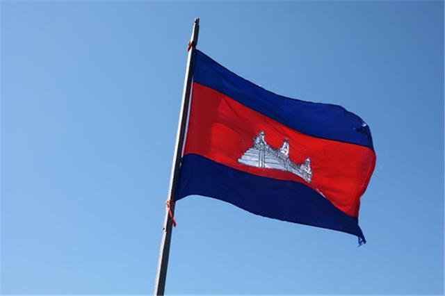 黑势力、赌博、诈骗,黑产掩护下的柬埔寨
