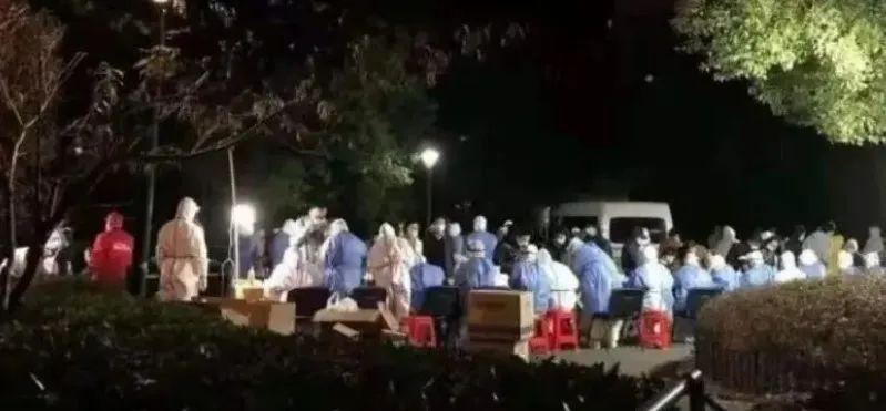 美官员指责中国通过网络干涉美大选 汪文斌:贼喊捉贼