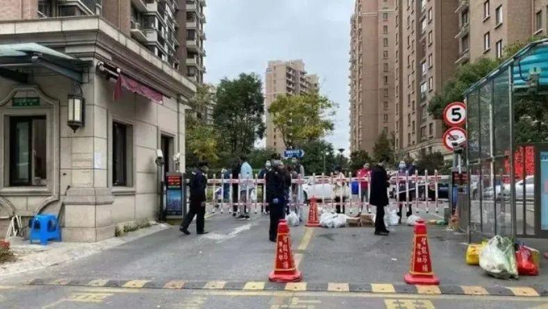 人间烟火气最抚凡人心 试捷达VS7