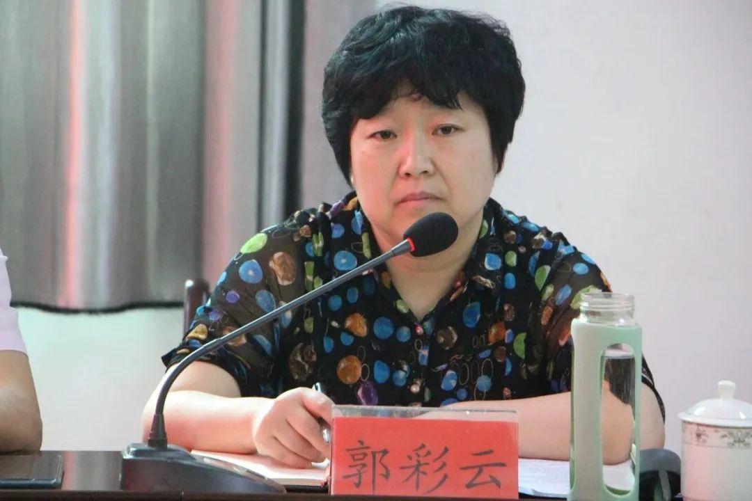 区委研究历广西党校生学