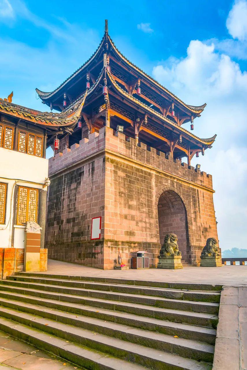 2020年中国最具幸福感城市Top1 连续12年蝉联第一