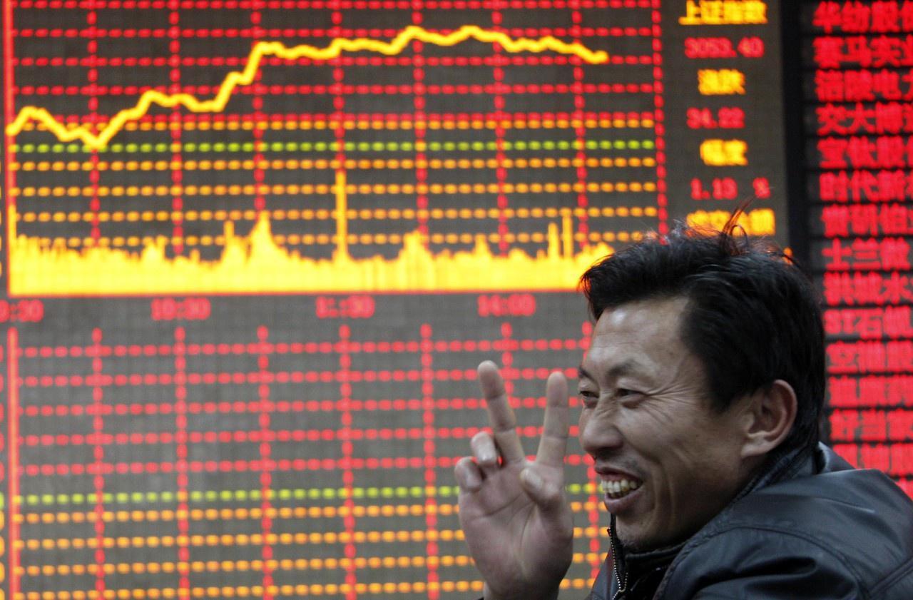 《【万和城平台网】两市成交额仅7333亿,这是大跌的信号吗,A股明天怎么走?》