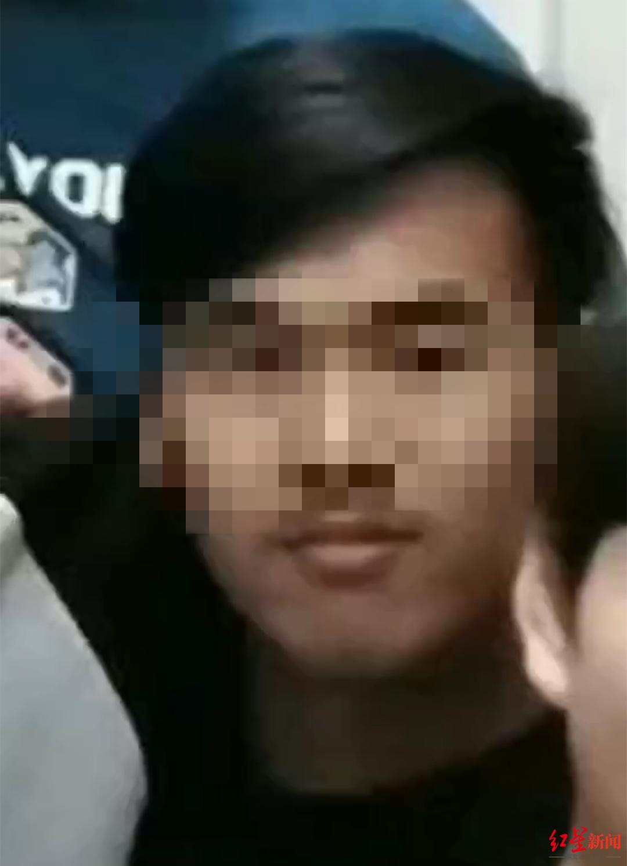 河南工程学院22岁男生宿舍饮酒3小时后坠亡 学校曾提给一万元安抚费