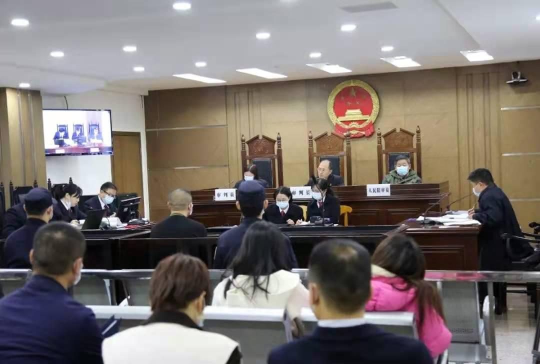 香港新冠病毒普及社区检测计划正式展开