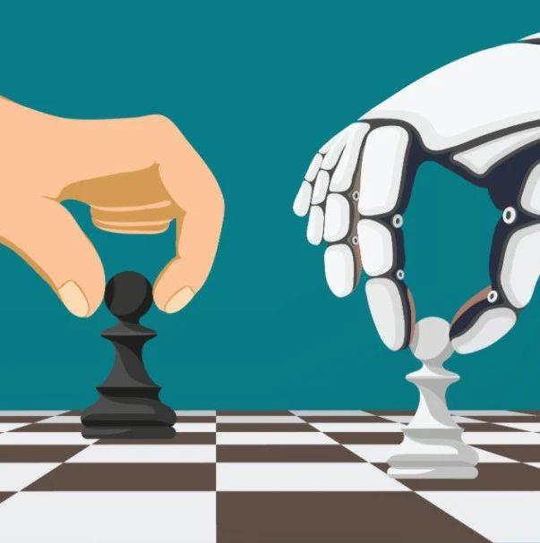 AI 博士招聘,想知道在弗吉尼亚大学就读是怎样的体验吗?