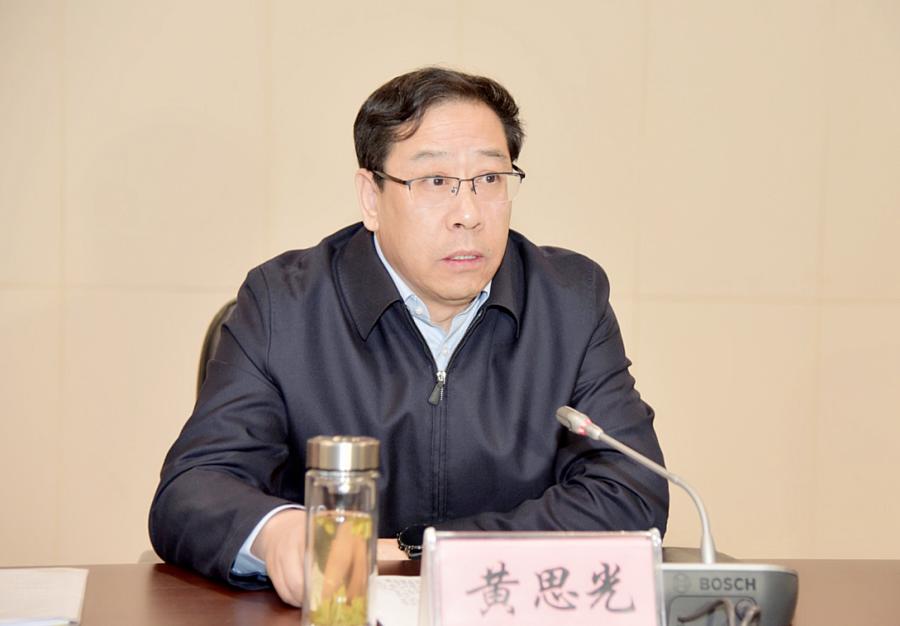 """当年罪犯将刑满出狱,韩国人筹款2亿为""""素媛""""搬家"""