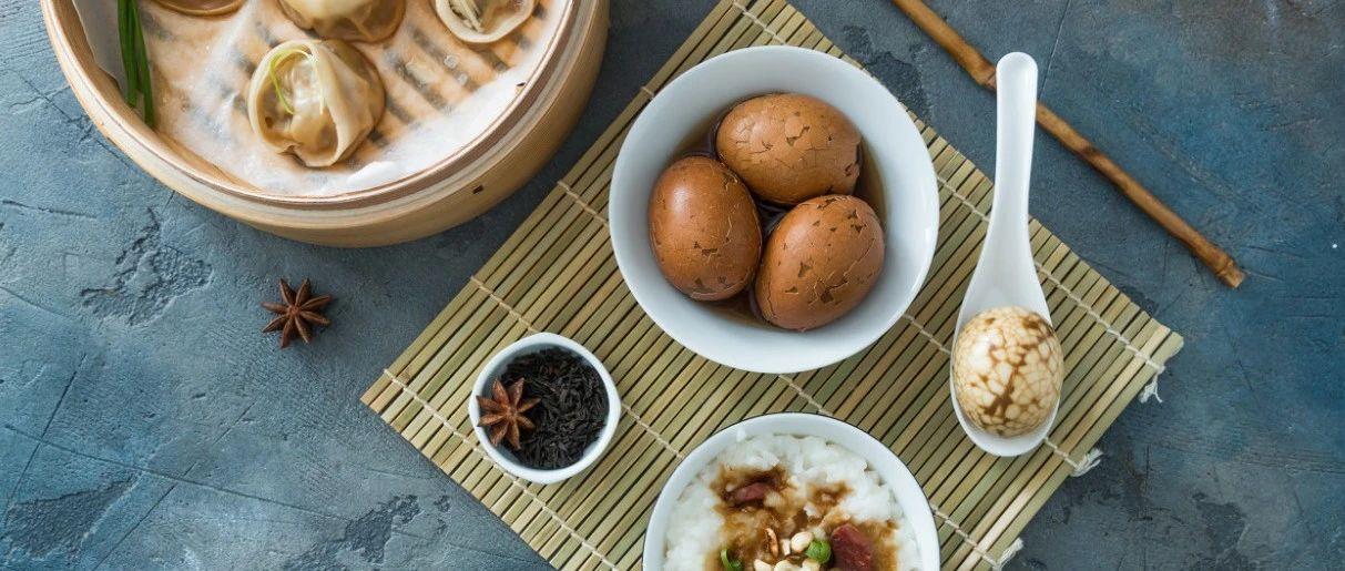 日本研究:每周超3天不吃早饭,蛋白尿风险明显上升