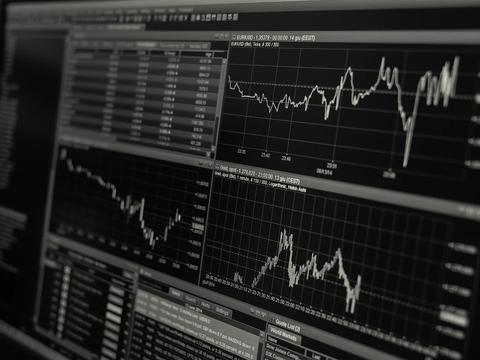 《【万和城公司】银行股市值暴增两千亿?银行股究竟发生了什么?为啥突然暴涨?》