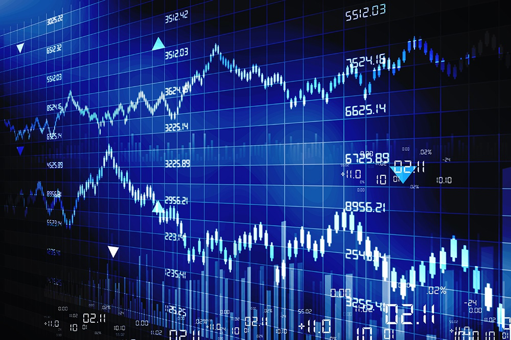 《【万和城代理平台】大财在炒股杠杆大级别行情的来临的征兆》