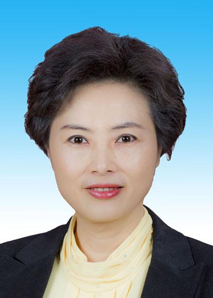 吴旭辞去资阳市长职务,已出任中宣部对外推广局局长