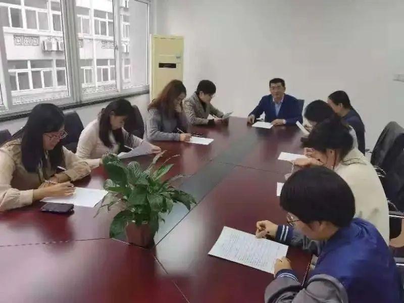 家长群引争议,杭州滨江区想了个办法