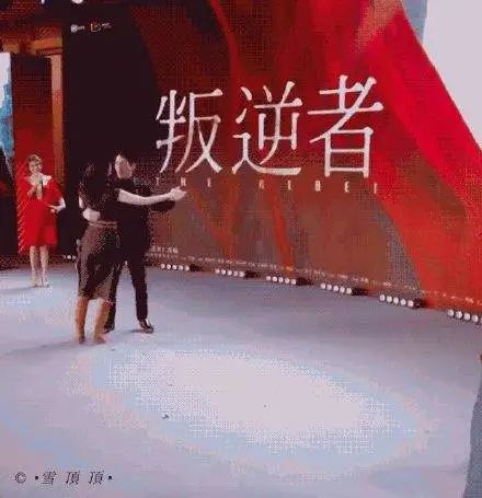 央视21年热剧片单!孙俪朱一龙刘诗诗倪妮肖战看好谁