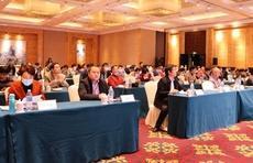 银丰基因助力山东省第十四次医学遗传与优生学学术会议成功举办