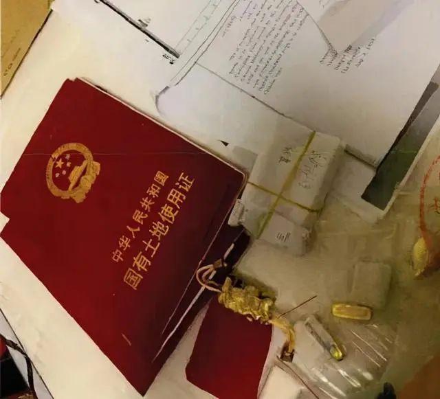 广东烟草局拟搬离豪华办公楼:堪比五星级酒店 责令整改