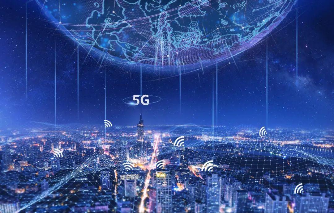 总编视点 | 让5G toC市场热起来还需要加把劲