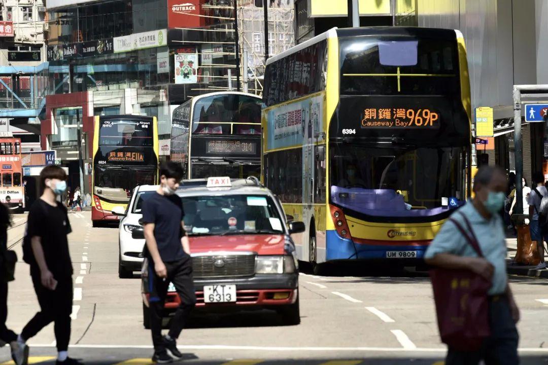 香港gdp是多少_中国、香港历年GDP数据比较