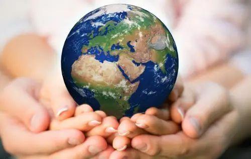 每日一题 什么行为会给人类生存带来水土流失、大气条件恶化、物种绝灭等一系列危害?