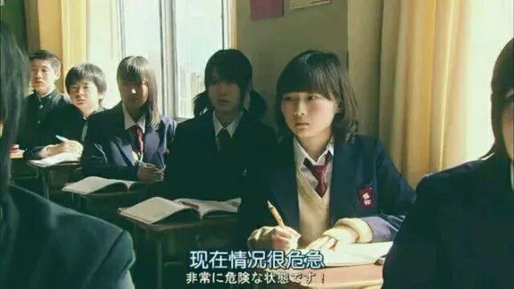 伊藤沙莉演技获专业奖项肯定 拿下多个女配角奖