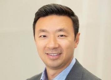 对话爱德华生命科学大中华区总经理叶天成:参加进博会是在华深耕的新里程碑