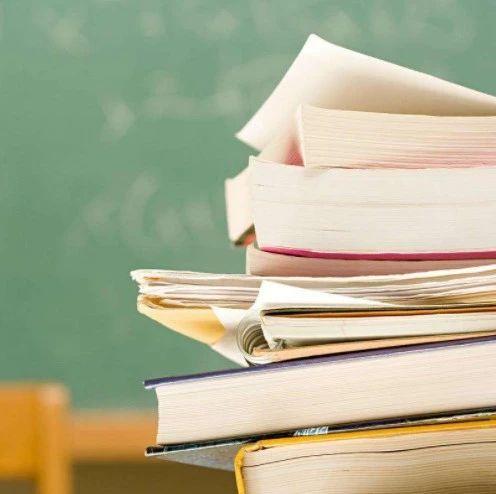 教育丨教育部推出首批国家级一流本科课程 共计5118门
