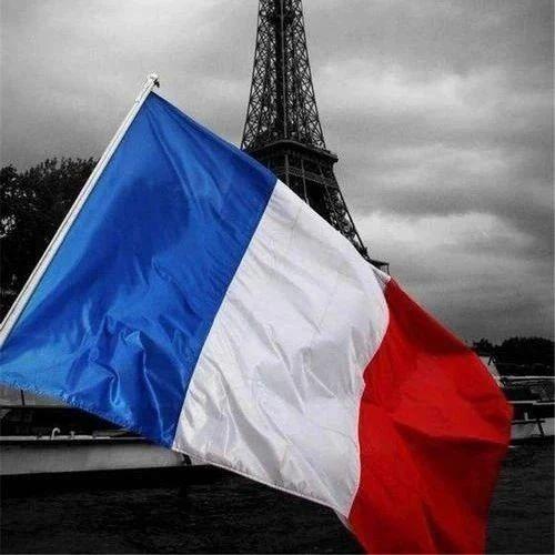 中方反击法国挺澳言论!
