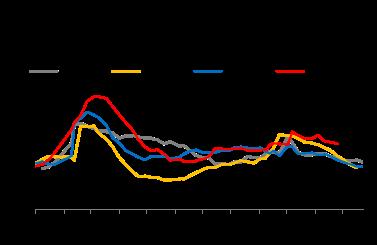 《【无极2测速登录】12月份中厚板价格或冲高回落》