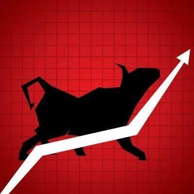"""高收益率、高分红""""双高公募""""名单出炉,兴全轻资产分红32亿最是现金奶牛"""