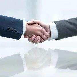 英欧联合声明:就履行《脱欧协议》达成原则性一致 移除《内部市场法案》争议条款