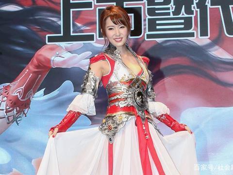 日本女星波多野结衣被传12月来台活动,单次要价高达60万台币