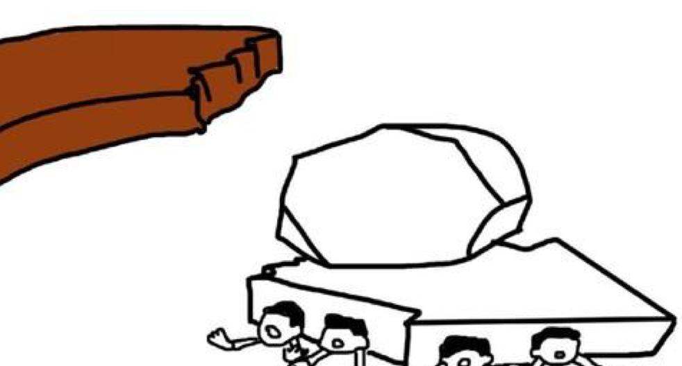 《【万和城平台官网】内斗落幕股价崩溃,游资伺机进场撬板,大连圣亚内伤难愈》