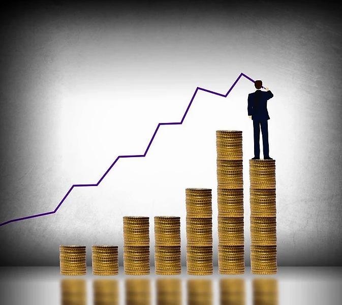 《【万和城在线平台】普通投资者如何通过常识,来选择长期持有的股票?》