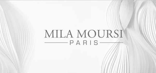 让明星们狂热的贵妇护肤品,法国高奢护肤Mila Moursi产品最全评测
