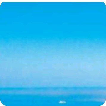 其实在江河入海口的位置,由于淡水和海水之间的密度差异…………