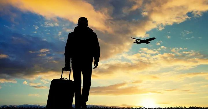 国家计算机病毒应急处理中心监测发现17款旅行类违法移动应用