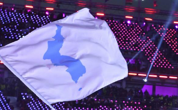 朝鲜半岛共同举办奥运会存在政治不确定性