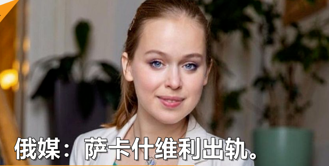 NBA-塔克直播称赞周琦 后者:来中国请你吃中国版Taco