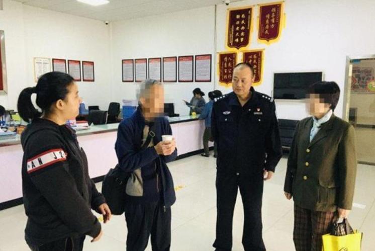 香港特区政府官员全力支持和配合涉港国安立法工作