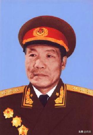 李达担任5位元帅参谋长,当年差点遣送回家,刘伯坚力保