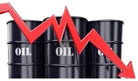 """2021年油市""""平开低走""""概率大"""