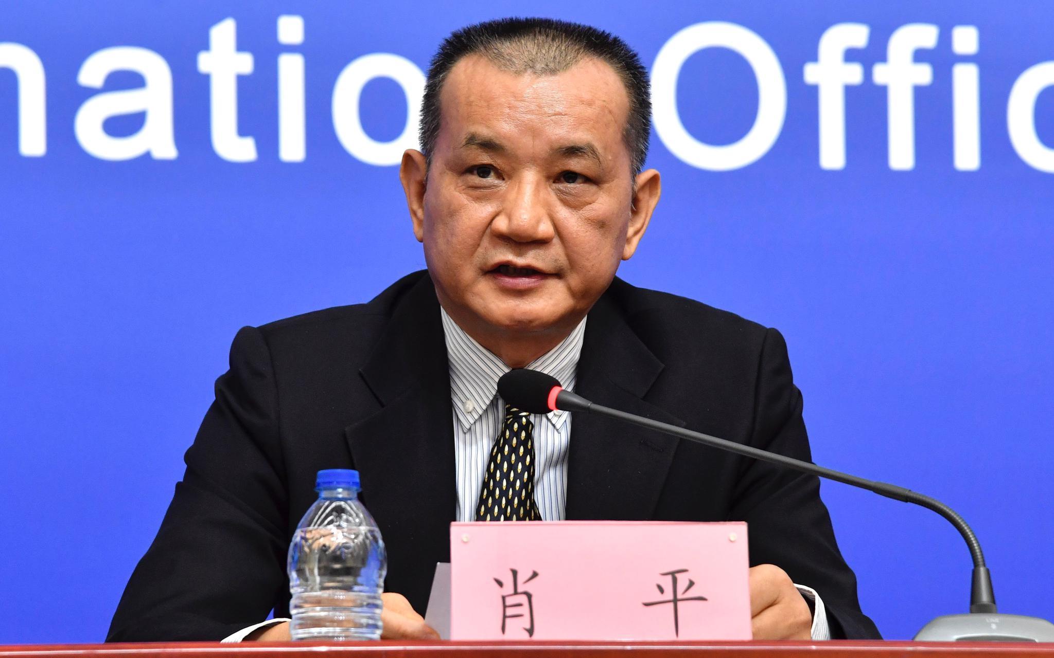 下一年北京市民在京买房将全程网上处理