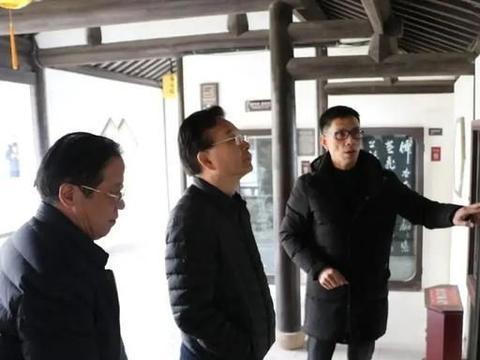 江苏-常熟~新增一家备案博物馆