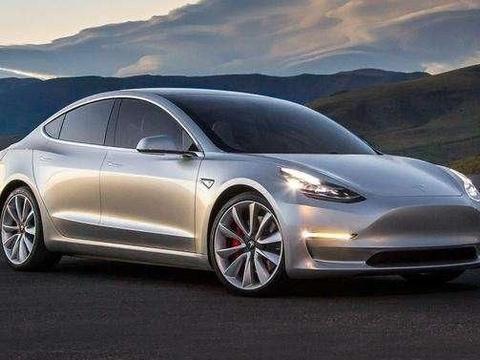 15-20万级纯电SUV缺乏代表,零跑C11或挑起中坚大梁?