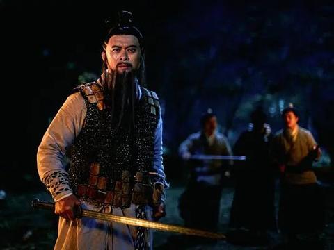《龙虎山张天师·麒麟》上映,樊少皇再饰张道陵,玄幻变推理
