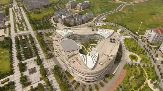 桂林电子科技大学携手华为打造教育数字化转型先锋