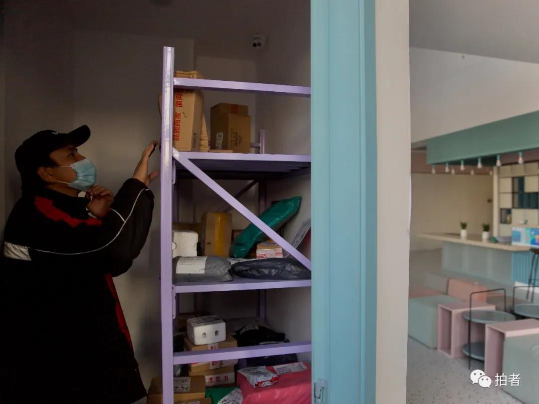 昆明一些房屋托管坑完房东坑租户