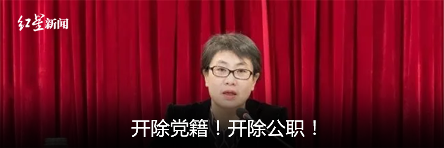 色花堂手机论坛电影_色花堂论坛官网_色花堂社区powered by超清