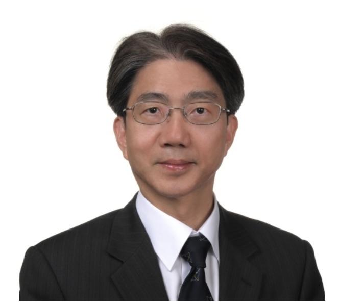 李行伟将出任澳门科技大学校长2021年1月履新